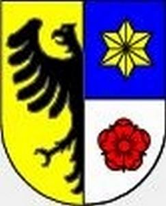 Meininga