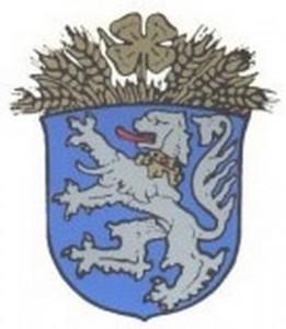 Ukena